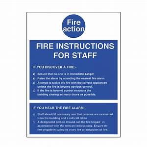 Fireplace Design  Reception Table Symptoms