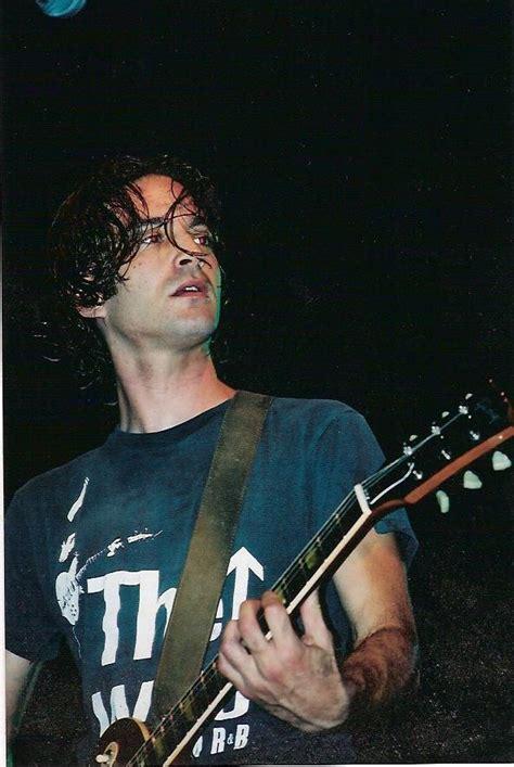 Jeff Russo - Wikipedia