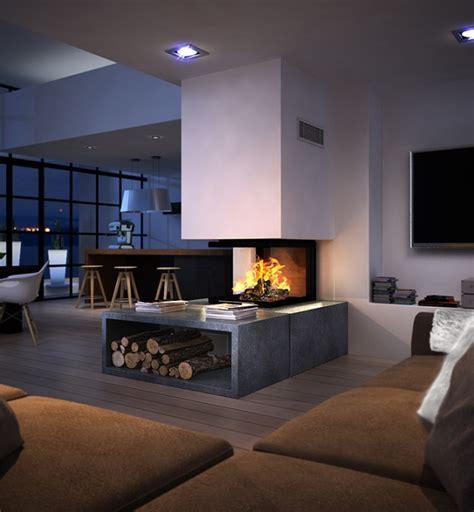 chambre a gaz quelle énergie choisir cheminée bois gaz ou éthanol