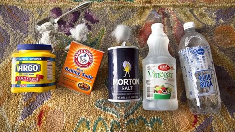 home cleaning tips  vinegar  baking soda angies list