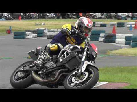 Suzuki Sv650 V Yamaha Mt07 V Kawasaki Er6n V Wk650i I