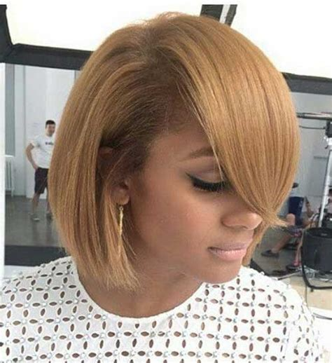 American Honey Hairstyles by 20 Honey Hair 2015 2016 Hairstyles