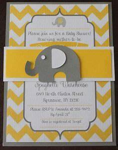 Baby shower!!! on Pinterest | Teal Baby Showers, Teal ...
