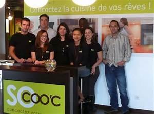 Socoo C Montpellier : surveillez la franchise socooc comme le lait sur le feu et d couvres ses prochaines ouvertures ~ Melissatoandfro.com Idées de Décoration