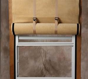 15 best sound proof images on pinterest panel curtains With soundproofing bathroom