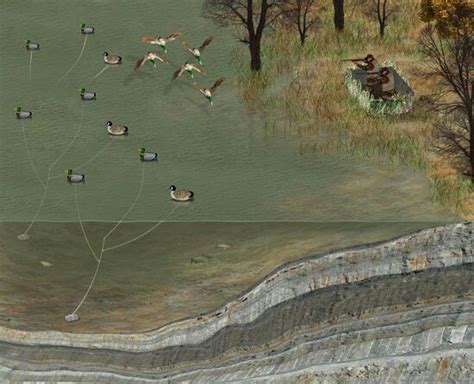 Layout Boat Goose Hunting by 24 Best Duck Hunting Images On Pinterest Duck Blind