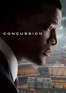 Concussion | Movie fanart | fanart.tv