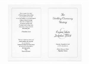 scripture to read at weddings With scripture for wedding ceremony