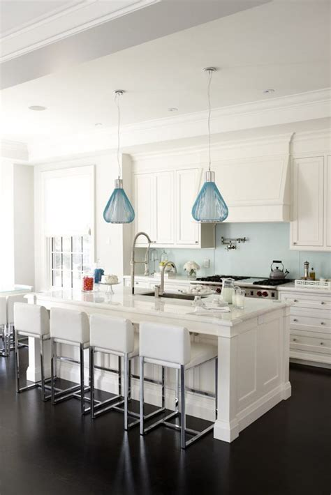kitchen pendants lights island best 20 blue pendant light ideas on pendant 8390