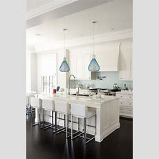 Best 20+ Blue Pendant Light Ideas On Pinterest  Pendant