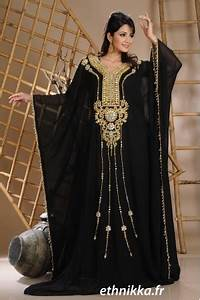 robe orientale grande taille pas cher With robe de grande taille soirée pas cher