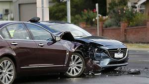 Does The Car Industry Crash In 2024 Or 2026   U2013 Futurist