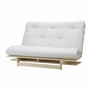 Lit Japonais Ikea : lit japonais futon ikea matelas futon japonais vasp ~ Teatrodelosmanantiales.com Idées de Décoration