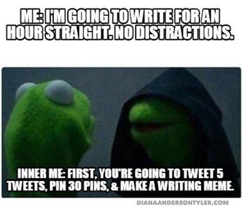 Meme Encouragement - meme encouragement 28 images meme encouragement 28 images meme encouragement 28