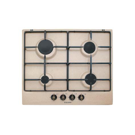 glem piani cottura gt64sa piano cottura 60 cm cottura prodotti glem gas