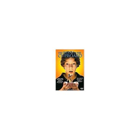 Indian In The Cupboard Lesson Plans by Indian In The Cupboard Activities Postcard From And