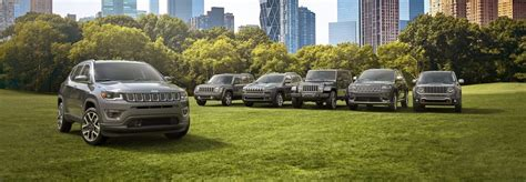local jeep dealer   motor vehicle company