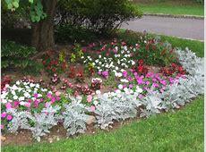 Modern Flower Garden Design Ideas Photos Gardennajwa