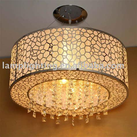in pendant light fixtures in pendant light
