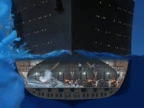 The Sinking Of The Britannic Full Movie by 1000 Images About Titanic Na Rysunkach On Pinterest Rms