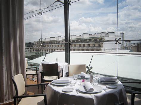 la maison blanche restaurant 224 orgyness