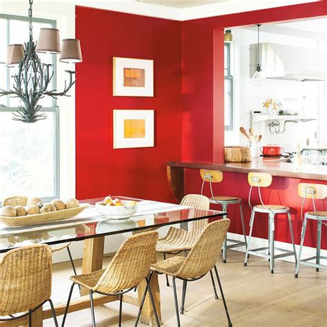 10 modern paint colors you ll want on your walls