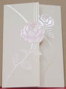 wedding invitations near me design available for our wedding invitation card or new year card quality which