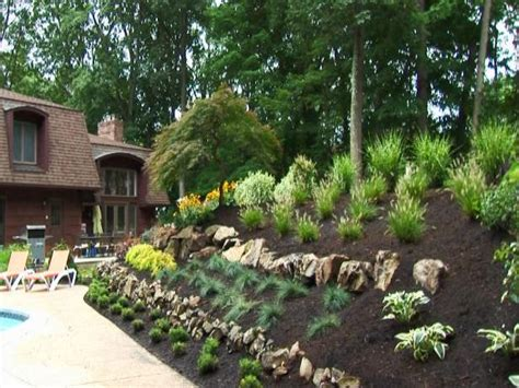 home design for dummies inexpensive landscaping ideas inexpensive landscaping