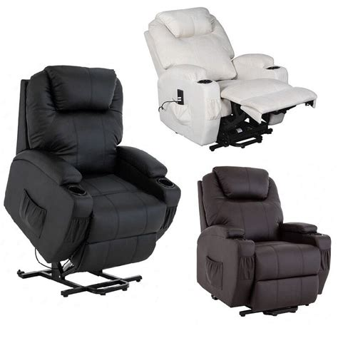 Rise Recliner Chairs by Cavendish Dual Motor Electric Riser Recliner Chair Rise