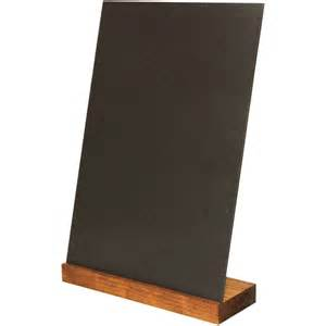 Best Chalk For Chalkboard 31 Best Chalkboards For Bars And Tables Images On