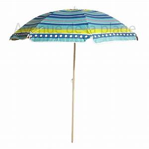 Parasol De Plage Pas Cher : parasol de plage anti uv 28 images parasol de plage ~ Dailycaller-alerts.com Idées de Décoration