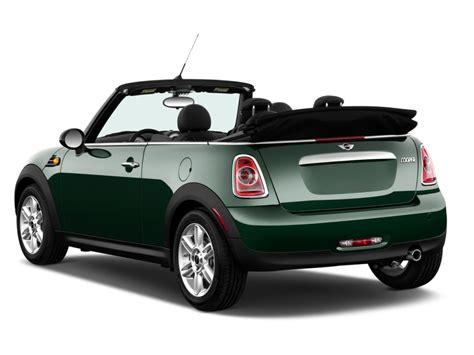 Mini Cooper Convertible Backgrounds by Mini Cooper Convertible 18 Car Desktop Background