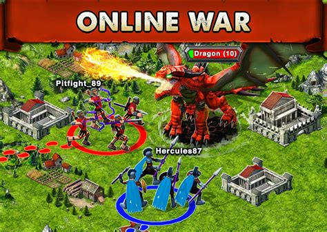 Free fire game in windows download. Download Game of War - Fire Age for PC ( Windows 7/8,MAC and apk)   Game of War - Fire Age for ...