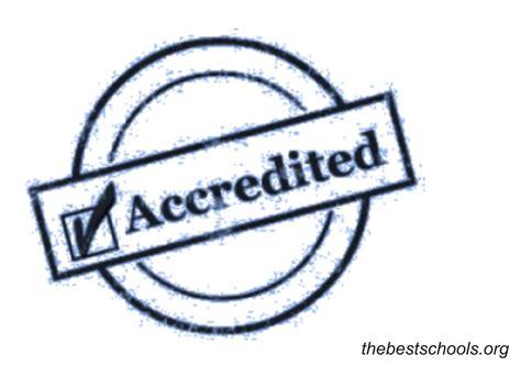 ban pt akreditasi prodi  perguruan tinggi