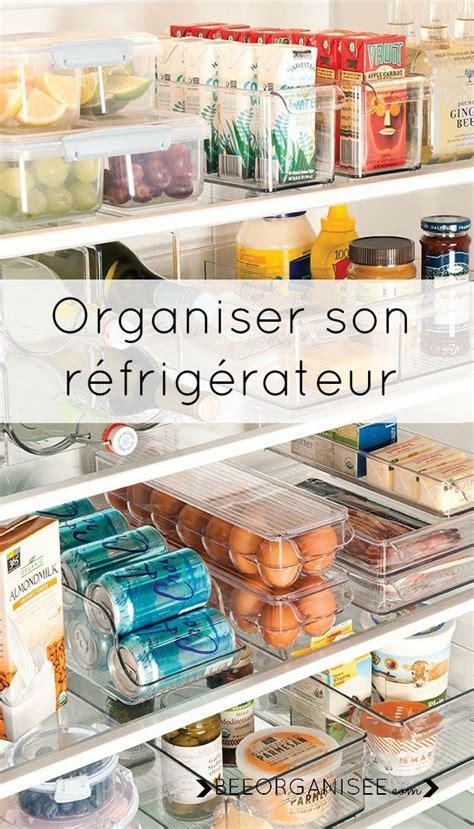 les 25 meilleures id 233 es de la cat 233 gorie rangement frigo sur ikea frigo et cuisine