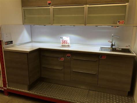 porte cuisine brico depot affordable best ebniste relooking cuisine et meuble