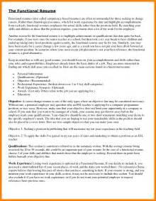 Resume Accomplishments Examples