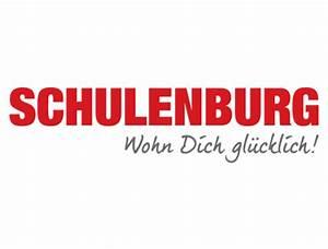 Www Moebel Schulenburg De : shopping m bel schulenburg radio hamburg ~ Indierocktalk.com Haus und Dekorationen