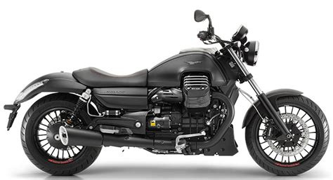 Guzzi Audace 2019 2019 moto guzzi audace motorcycle uae s prices specs