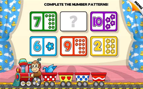 preschool learning for android apk 225   screen 7.jpg?h=800&fakeurl=1&type=