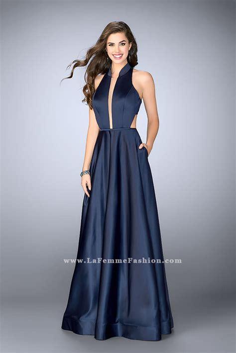 La Femme prom dresses 2021 - prom dresses Style #24447 ...