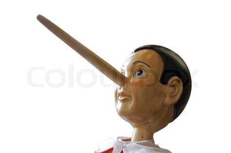 head  pinocchio pinokio buratinoisolatedview