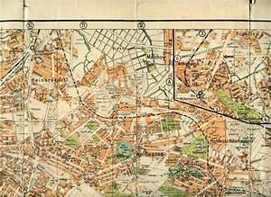 Berlin Hohenschönhausen Karte : stadtplan berlin drucken karte ~ Buech-reservation.com Haus und Dekorationen