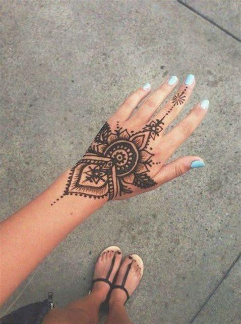 hennatattoo tattoo snake forearm tattoo small tattoo
