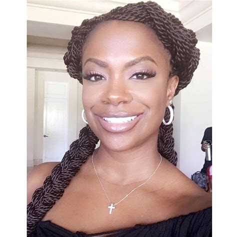 Kandi Burruss Bedroom Kandi Net Worth by Kandi Burruss Net Worth Spear S Magazine