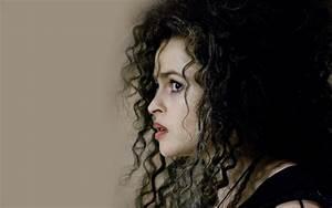 Helena Bonham Carter Computer Wallpapers, Desktop ...