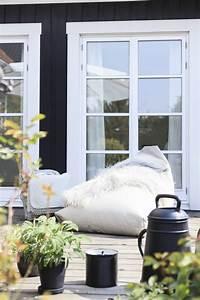 Wie Pflege Ich Meinen Rasen Im Frühjahr : lifestyle unser garten ist sommerklar amalie loves denmark ~ Lizthompson.info Haus und Dekorationen