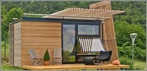 Gartenhaus Polen Forum : dachrinne selber bauen dachrinnen selber herstellen garagengurus 8 youtube dachrinne ~ Eleganceandgraceweddings.com Haus und Dekorationen