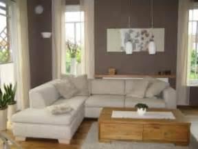 wohnideen schlafzimmer niedrig wohnideen in landhausstil modernise info