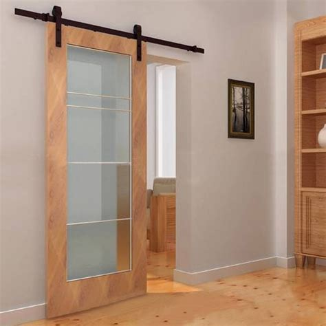 sliding hanging doors sliding hanging door design decoration